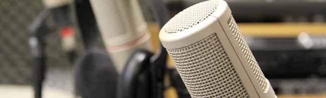 Bürgerfunker in Dortmund erinnern am Montag auf Radio 91,2 anden verstorbenen Künstler Walter Liggesmeyer