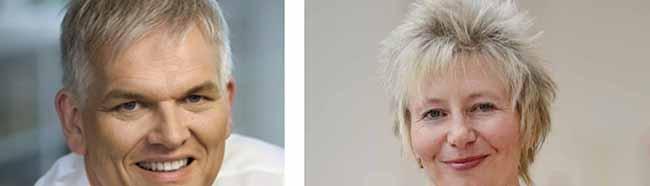 Neue NRW-Landesregierung beschließt Veränderungen: Hans-Josef Vogel wird neuer Regierungspräsident in Arnsberg