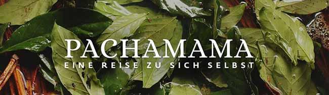"""Gitarrenkonzert zum Abschluss der Fotoausstellung """"Pachamama, eine Reise zu sich selbst"""" im Luther-Zentrum"""