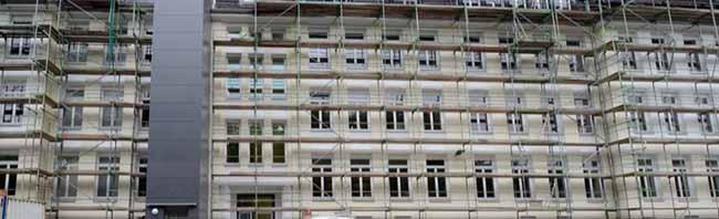 Stadt Dortmund nimmt 199 Schulgebäude unter die Lupe: 33 sind marode – bei 24 davon ist die Sanierung bereits geplant