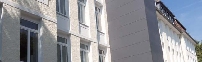 Plätze an den Gesamtschulen in Dortmund reichen erneut nicht – 89 Kinder müssen auf eine andere Schule