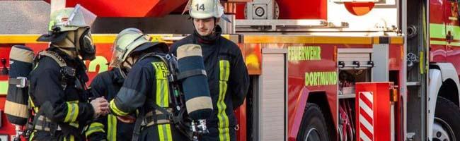 SPD-Landtagsabgeordnete zu Gast im Ausbildungszentrum der Feuerwehr – Ausbildung und Arbeitsbedingungen im Fokus