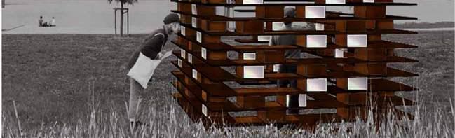 Gedenken an ZwangsarbeiterInnen im Zweiten Weltkrieg: Rat beschließt Bau einer Gedenkstätte am Phoenix See