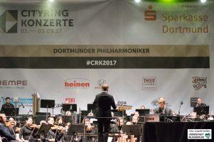 Cityring-Konzerte