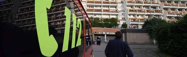 Brandschutzmängel: Mieterverein Dortmund fordert Land auf, einen Wohnungs-TÜV für Hochhäuser zu schaffen