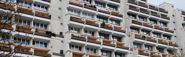 """HINTERGRUND Immobilienunternehmen: """"Wenn ich Zypern, Malta oder Panama höre, sollten die Alarmglocken klingeln"""""""