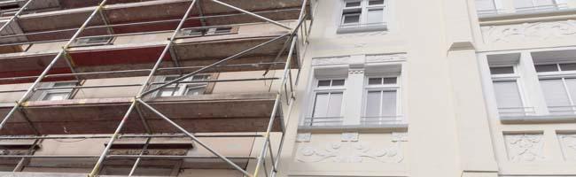 Wohnen in Dortmund: Wie Stadt und Eigentümer*innen ambitioniert in die Quartiere der Nordstadt investieren