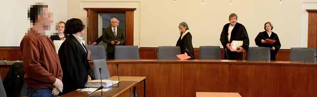 Prozessauftakt in Dortmund nach verheerender Gasexplosion in Hörde – Der Angeklagte schweigt noch zu den Vorwürfen