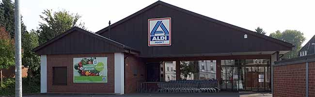 Statt Flächenfraß: Verwaltungsspitze schlägt mehrgeschossige Gebäude für Supermärkte in Dortmund als Standard vor