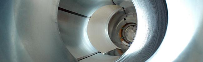 Dortmund: Betriebsrat von Thyssen Krupp Steel fürchtet Fusion – Poschmann warnt vor Ausverkauf der Stahlindustrie