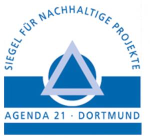 Agenda-Siegel Dortmund
