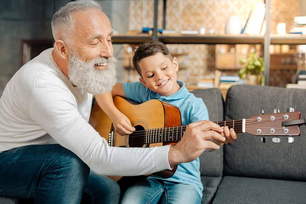 """""""Helfen kennt keine Altersgrenze – Senioren aktiv im Stadtteil"""" ist das nächste Thema. Foto: Planerladen"""