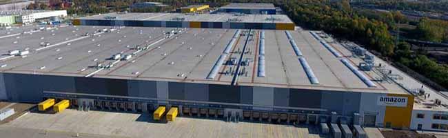 Dortmund als Wirtschaftsstandort überzeugt: Neue Unternehmen, mehr Arbeitsplätze und höhere Investitionen