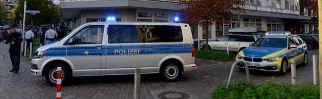 Positive Entwicklung der Einbruchszahlen –  Polizei Dortmund gibt Tipps zur Wohnungssicherung in der Ferienzeit