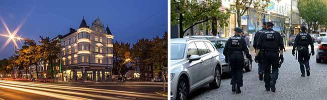 """CDU-Diskussion: """"Kann man die Nordstadt langfristig entwickeln oder ist sie ein verlorener Stadtteil?"""""""