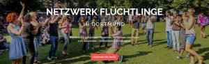 Screenshot-Gefluechtete_Dortmund