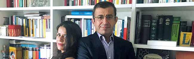 """""""Sind Türkischstämmige integrationsunfähig?"""" – Toprak-Fazit: Am Fuße des Leuchtturms liegt zuweilen das wahre Licht"""