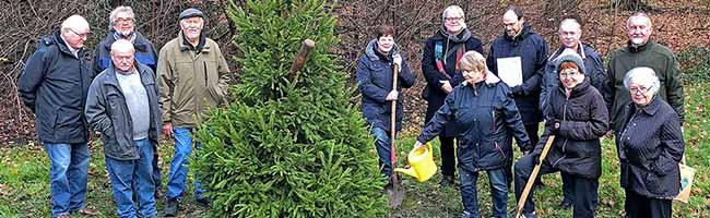 VIDEO: Das grüne Herz der Nordstadt von Dortmund und der jetzt 25-jährige Freundeskreis Fredenbaumpark