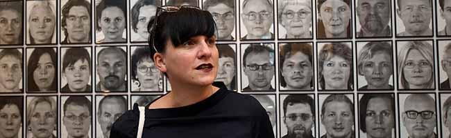 Bewegung im Museum Ostwall: Wiedereröffnung mit neuem Konzept / Kunstpreis für Bastian Hoffmann