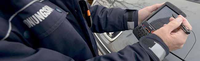 Stadtverwaltung beschließt verstärkte Überwachung des Verkehrs zur Steigerung der Lebensqualität in Dortmund