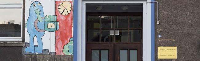 Schuljahresbeginn 2018/19: Bislang 4942 Schülerinnen und Schüler für 89 Dortmunder Grundschulen angemeldet