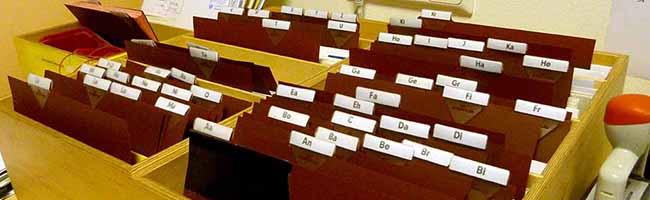"""Fachtagung """"Haltung zeigen!"""" der Freien Wohlfahrtspflege NRW in Dortmund: Sozialarbeit ist Demokratiearbeit"""