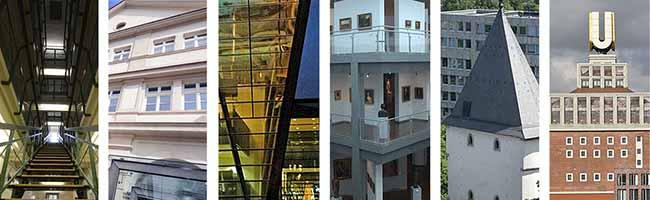 Wer hat wann geöffnet? Öffnungszeiten der städtischen Kultureinrichtungen in Dortmund zum Jahreswechsel