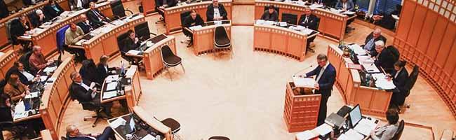 Kostenübernahme: Dortmund fordert neben Bundesrat und Bundestag noch eine dritte Kammer der Kommunen