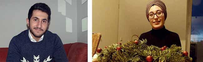 """SERIE (3) Weihnachten (k)eine Glaubensfrage? """"In der Weihnachtszeit verhalten sich Deutsche wie Tunesier"""""""
