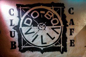 Die DoBo-Villa soll in die Neukonzeption einbezogen werden - zur Überraschung des Pächters.