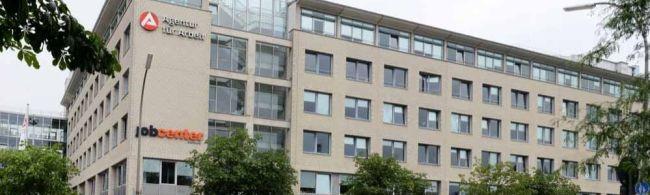 Lage auf dem Arbeitsmarkt: Sozialversicherungspflichtige Beschäftigung wächst in Dortmund landesweit am stärksten