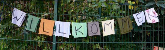 Rückbau von Gemeinschaftsunterkünften: Neun von zehn Geflüchteten in Dortmund haben mittlerweile Wohnungen
