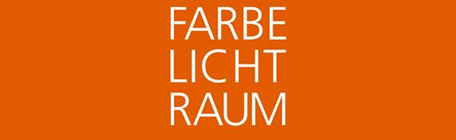 """""""Farbe.Licht.Raum""""  in der Nordstadt: Ausstellung im Künstlerhaus Dortmund zur scheinbaren Dreieinigkeit"""