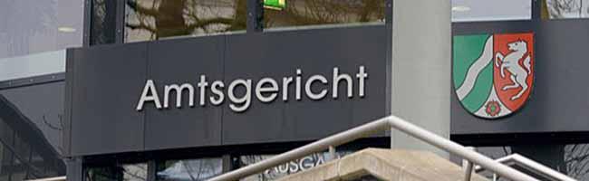Prozess gegen drei Angeklagte vor dem Amtsgericht geht weiter: Ortstermin in der Nordstadt wird wahrscheinlich