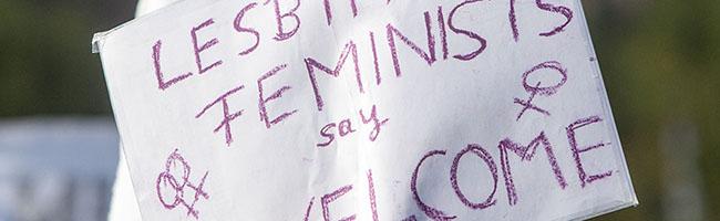Geflohen wegen ihrer sexuellen oder geschlechtlichen Identität – Infoveranstaltung im IKUZ der AWO in der Nordstadt