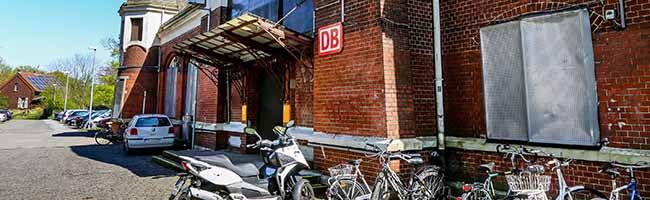 Verwaltungsvorstand Dortmund: Keine kommunalen Zuschüsse für Flächensanierungen bei der Deutschen Bahn