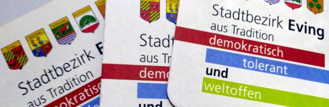 Neues Quartiersbüro soll die Zivilgesellschaft in Dortmund-Eving stärken und die Attraktivität des Stadtteils erhöhen
