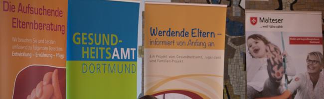 """Ungleiche Startchancen: """"Frühe Hilfen"""" für Kinder, Jugendliche und Familien in sozio-ökonomisch schwierigen Verhältnissen"""