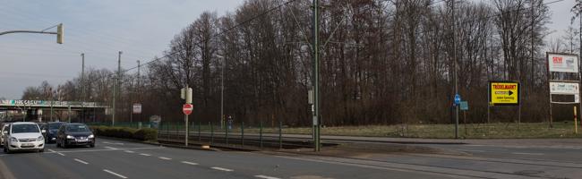 Im Streit um die Ansiedlung von Möbelhäusern in Dortmund sucht die CDU-Fraktion den Konsens mit den Nachbarn