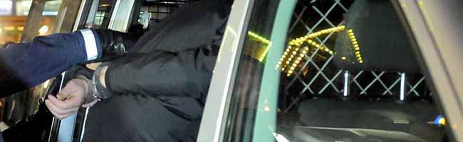 Kirchturmbesetzung: Neonazis wegen Hausfriedensbruch und Nötigung angeklagt – Ermittlungen gegen Pfarrerin eingestellt