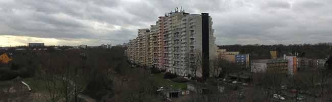 Hannibal Dorstfeld: Ein Jahr nach der Räumung meldet der Mieterverein Dortmund weiter erhebliche Bedenken an