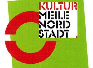 KulturMeileNordstadt
