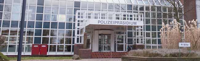 Gaffen als trauriger Alltag im Straßenverkehr: Polizei in Dortmund ahndet Sensationslust bei Unfällen
