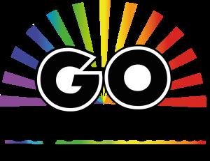 Gays Oriental LOGO_Train Of Hope Dortmund