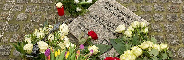 """Stilles Gedenken an Mehmet Kubaşik – NSU-Opferanwalt: """"Der Verfassungsschutz hat ohne Ende gemauert"""""""