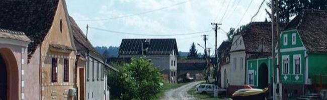 Hoffnung für Osteuropa: Jetzt noch Fördermittel für westfälische Projekte zur Selbsthilfe vor Ort beantragen