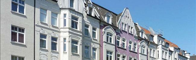 Die zwei Seiten der Nordstadt: Abschlussbericht der Quartiersanalyse Nordmarkt-Ost der Stadt liegt vor