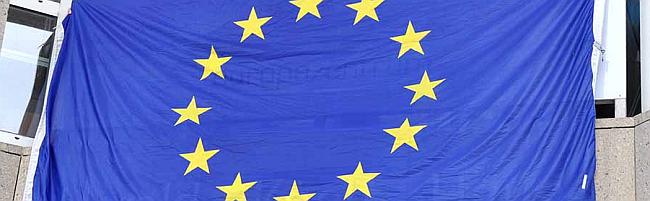 Statt wie Gold zu glänzen, ist das Gegenteil der Fall: EU in den Augen vieler BürgerInnen am Ende – doch sie ist alternativlos
