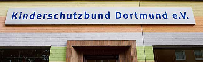 """Der Kinderschutzbund Dortmund braucht Ehrenamtliche und Spenden – Programm """"Come@Home"""" steht vor dem Aus"""