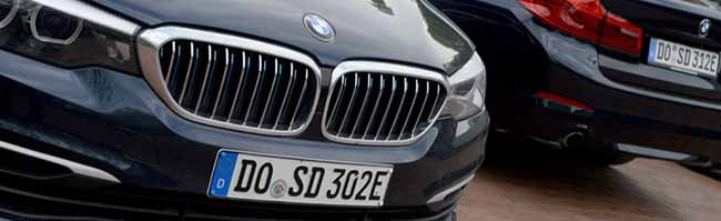 Letztes Verbrenner-Fahrzeug verbannt: Stadtverwaltung ist bald komplett lokal emissionsfrei in Dortmund unterwegs